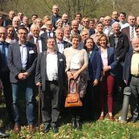 Bundestag diese Woche: Direkte Demokratie, Globale Migration, Christenverfolgung...