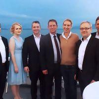 5 Jahre nur Gutes für Deutschland! AfD-Landesverband Baden-Württemberg feiert sein Jubiläum