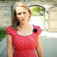 Corinna Miazga: SCHLUSS mit der Ausgrenzung der AfD Mitglieder!