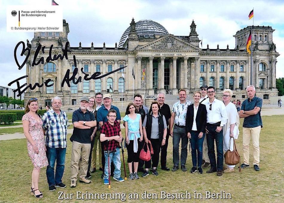 Berlin180709