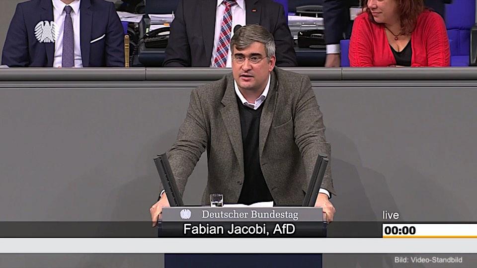 Fabian Jacobi Afd
