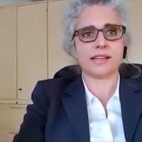 Martina Böswald: Nicht alles was gackert, kann auch Eier legen!