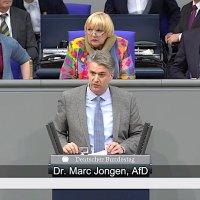 Dr. Marc Jongen - Rede vom 14.12.2018 (2)