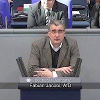Fabian Jacobi - Rede vom 15.02.2019