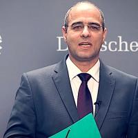 Die mobile Abwicklung Deutschlands folgt der intellektuellen – Peter Boehringer spricht Klartext (44)