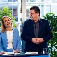 Brandheiß Episode 1 - Eine Woche Bundestag: Flops und Tops, Sinn & Wahnsinn