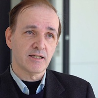 Dr. Gottfried Curio: Vorsicht - ALARMSTUFE ROT - Horst Seehofe ist wieder mit sich zufrieden!