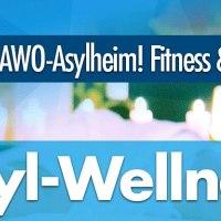 Für die Gäste nur das Beste: 201.461 Euro für Fitness und Massagen in AWO-Asylheimen!