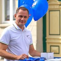 Hetze gegen AfD: Peter Tauber (CDU) will Regierungskritikern Grundrechte entziehen!