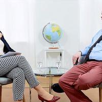 Staatsrechtler Dr. Vosgerau: Es gibt keine Rechtsgrundlage für die Grenzöffnung von 2015