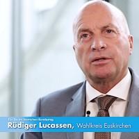 Oberst a.D. Lucassen: Warum mache ich Politik in der AfD? Aus Liebe zu meinem Land und unserem Volk