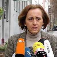 Beatrix von Storch: Bericht aus dem Bundestag –21.02.2020
