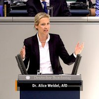 Dr. Alice Weidel - Rede vom 04.03.2020