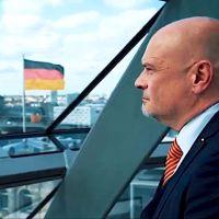 Ich kenne eine Zeit in Deutschland, als Heimat, Familie und Werte noch eine Rolle spielten