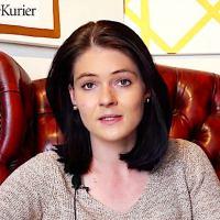 Katharina Edl: Ob die fragwürdigen Maßnahmen nicht mehr zerstören, als Coronavirus selbst?