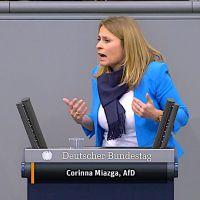 Corinna Miazga - Rede vom14.05.2020