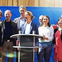 Alice Weidel: Wir sind Bürger, keine Untertanen, wir brauchen keinen Bevormundungsstaat!