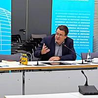 Stephan Brandner: Wir müssen uns gegen die Übermacht der Altparteien wehren!
