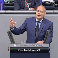 Peter Boehringer - Rede vom 28.05.2020 (2)
