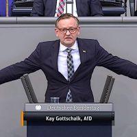 Kay Gottschalk - Rede vom 28.05.2020