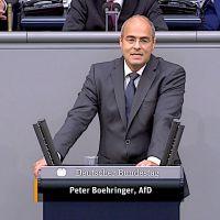Peter Boehringer - Rede vom 02.07.2020