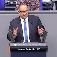 Stephan Protschka - Rede vom 10.09.2020