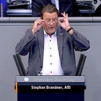 Stephan Brandner - Rede vom 18.09.2020