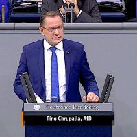 Tino Chrupalla - Rede vom 26.11.2020