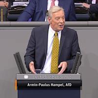 Armin-Paulus Hampel - Rede vom 26.11.2020 (2)
