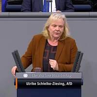 Ulrike Schielke-Ziesing - Rede vom 04.03.2021