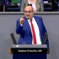 Stephan Protschka - Rede vom 05.03.2021