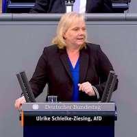 Ulrike Schielke-Ziesing - Rede vom 16.04.2021