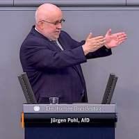 Jürgen Pohl - Rede vom 16.04.2021