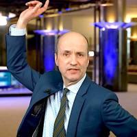 Tanzkurse für Migranten auf Steuerkosten - Mehr Bullshitting war nie!