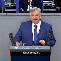 Thomas Seitz - Rede vom 11.06.2021