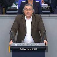 Fabian Jacobi - Rede vom 11.06.2021