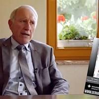 Ex-CDUler: Was die AfD heute an Politik betreibt, hat die CDU vor 25 Jahren im Programm gehabt