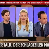 Muezzin-Ruf in Köln: Ist es eigentlich noch unser Land?
