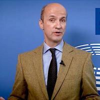 Die EU ist kein Wachhund der Umgangsformen und auch keine überstaatliche Nanny